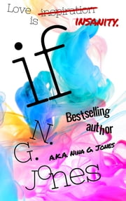 If ebook by Nina G. Jones