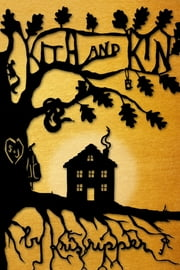 Kith and Kin ebook by Kris Ripper