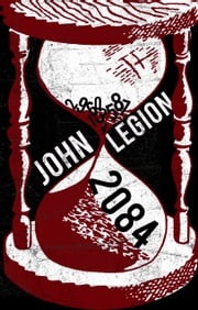 2084 ebook by John Legion