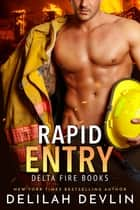 Rapid Entry ebook by
