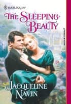 The Sleeping Beauty ebook by Jacqueline Navin