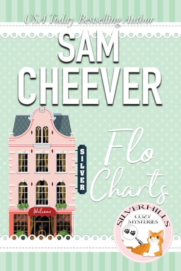 Flo Charts ebook by Sam Cheever