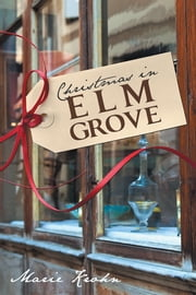 Christmas in Elm Grove ebook by Marie Krohn