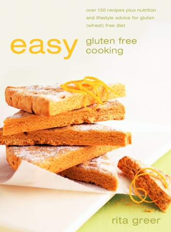 grain free recipes grain free cooking for a grain free lifestyle