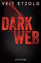 Dark Web eBook von Thriller