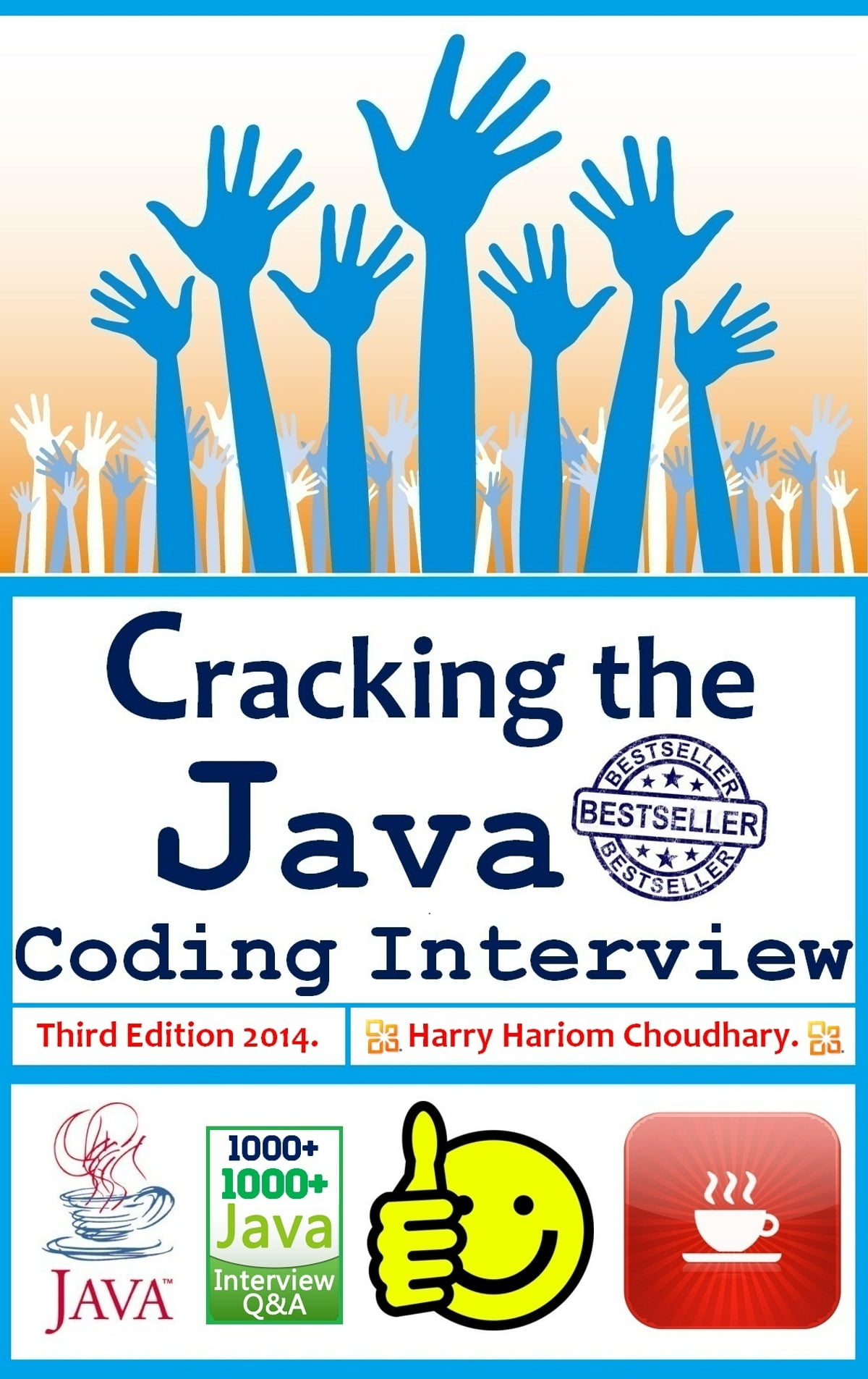 buy cracking the coding interview pdf
