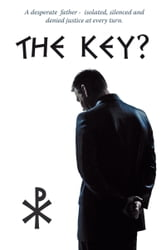 The Key? ebook by TheKeyAuthor